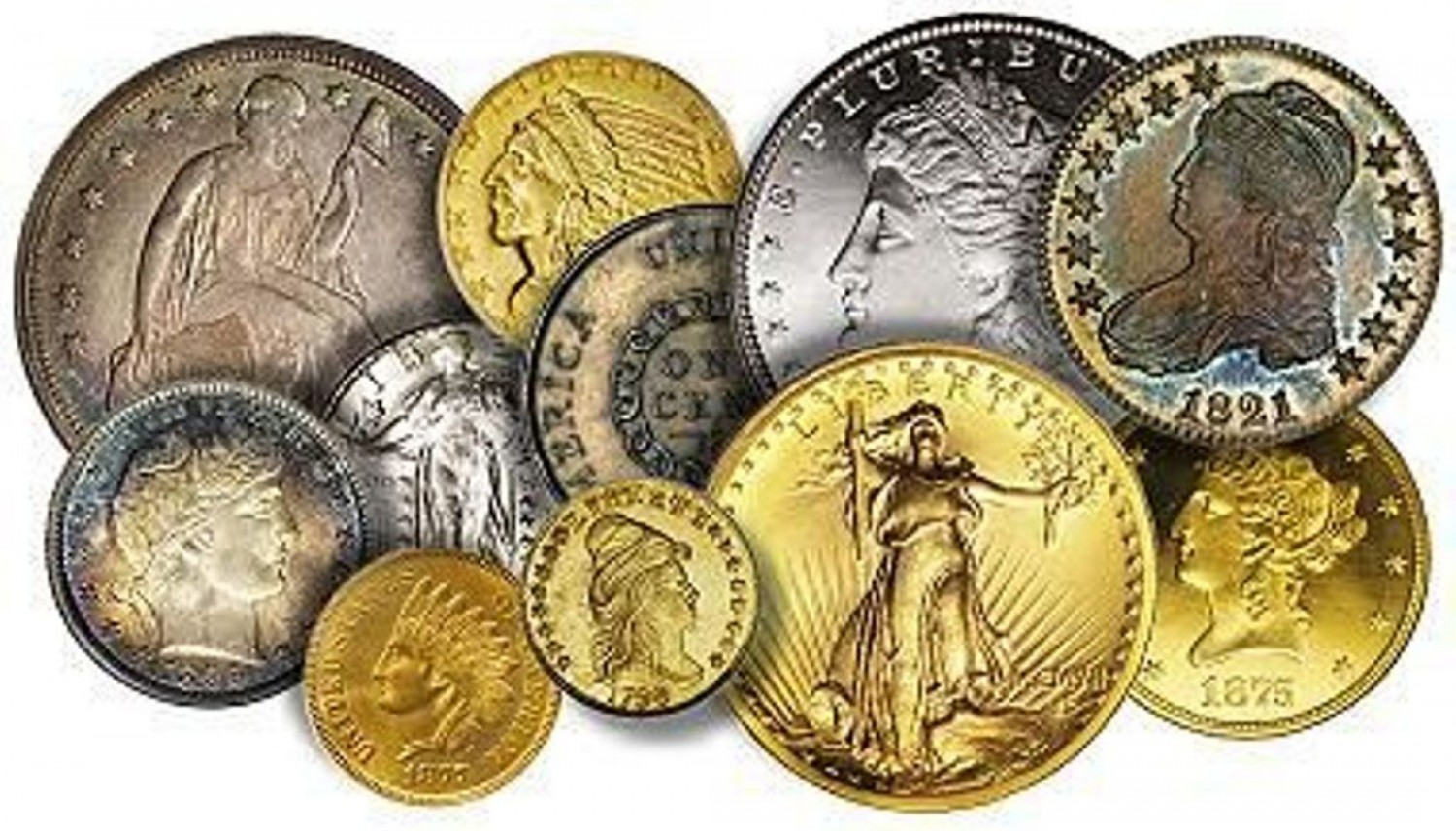 essay on if i were a coin Browse and read if i were a coin essay if i were a coin essay let's read we will often find out this sentence everywhere when still being a kid, mom used to order.